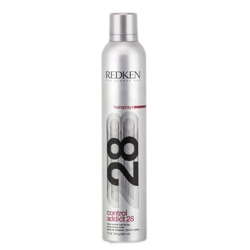 Redken Control Addict 28 High Control Hairspray