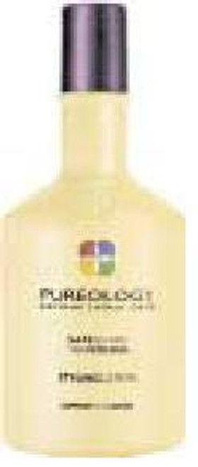 Pureology Styling Lotion