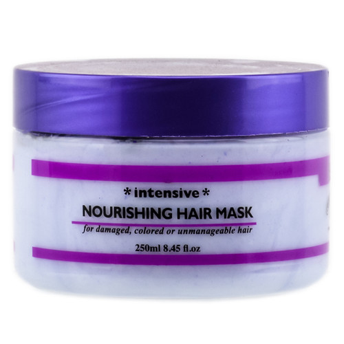 Obliphica Intensive Nourishing Hair Mask