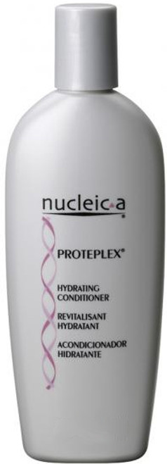 Nucleic-A Proteplex Hydrating Conditioner