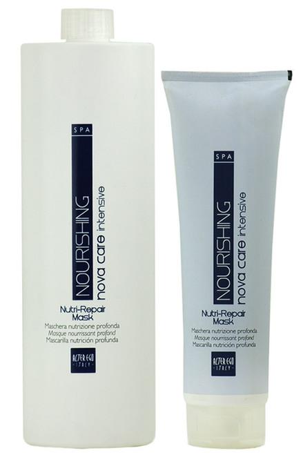 Alter Ego Nourishing Nova Care Intensive Nutri-Repair Mask