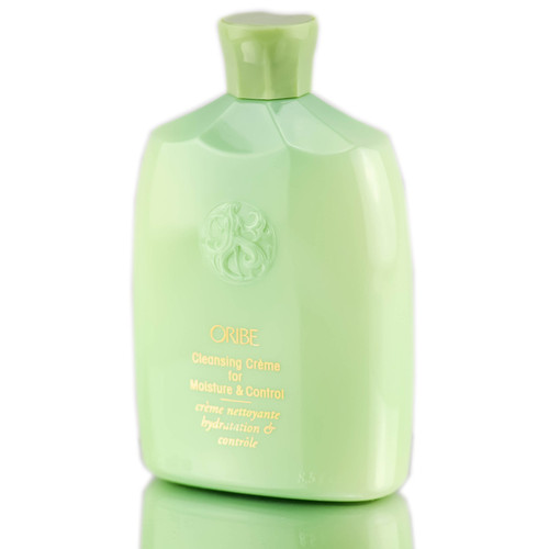Oribe Cleansing Creme for Moisture & Control