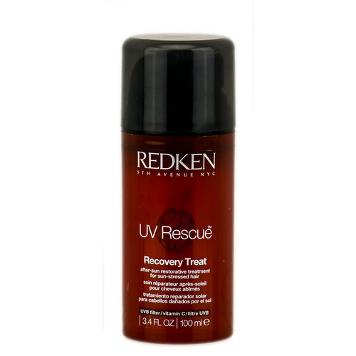 Redken UV Rescue Recovery Treat After Sun Restorative Treatment