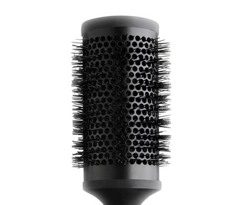 GHD Ceramic Vented Radial Brush