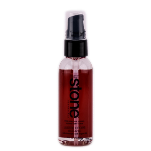 Mitch Stone Essentials Lustre Drops with VcompS & Argan Oil