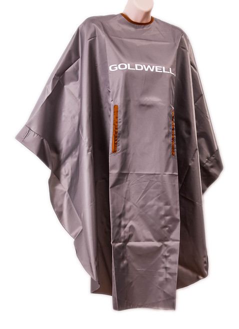 Goldwell Color Cutting Cape