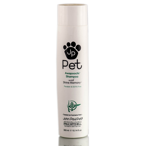 John Paul Pet Awapoochi Shampoo