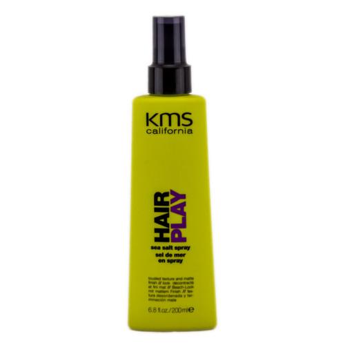 KMS California Hair Play - Sea Salt Spray