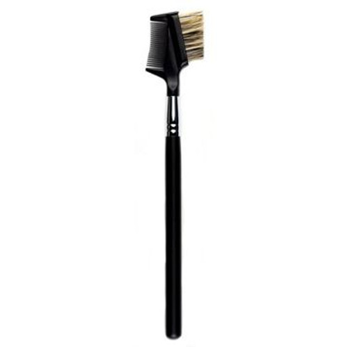 Morphe Studio Pro Brush - Deluxe Brow Groomer