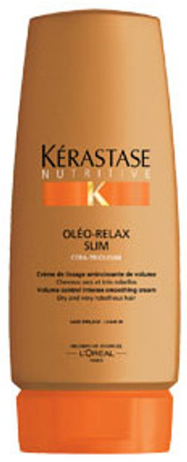 Kerastase Nutritive Creme Oleo-Relax Slim