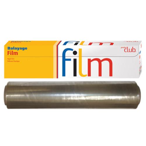 Product Club Balayage Film