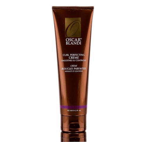 Oscar Blandi Curve Curl Perfecting Cream