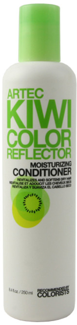 L'oreal Artec Kiwi Color Reflector Moisturizing Conditioner