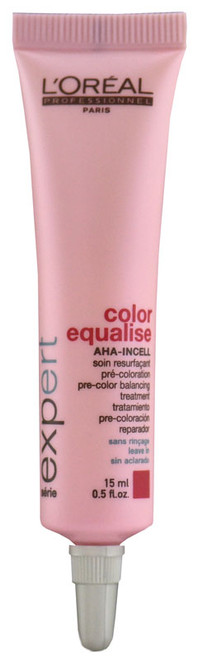 L'oreal Serie Expert Color Equalise