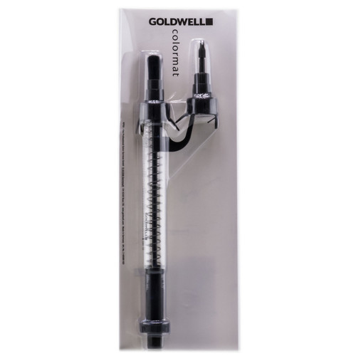 Goldwell Colormat