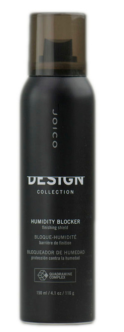 Joico Design Collection Humidity Blocker