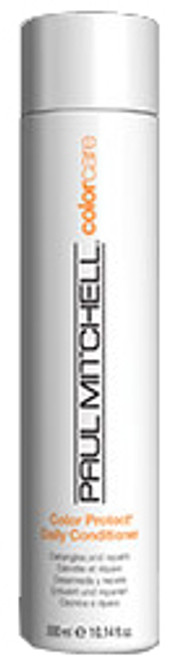 PAUL MITCHELL COLORCARE COLOR PROTECT DAILY CONDITIONER