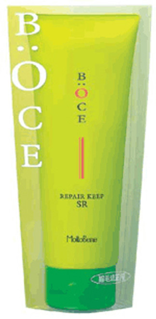 Molto Bene B:OCE Repair Keep SR