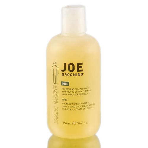JOE Grooming One