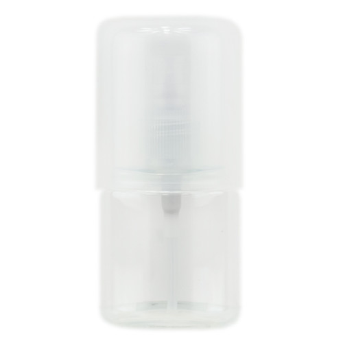 Clear Vue Storage Solutions Sprayer Bottle