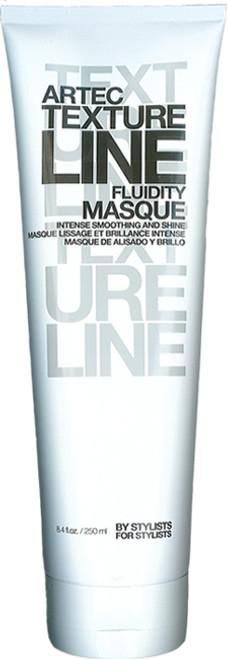 Artec Textureline Fluidity Masque