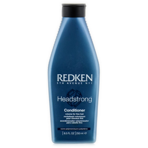 Redken Headstrong Conditioner
