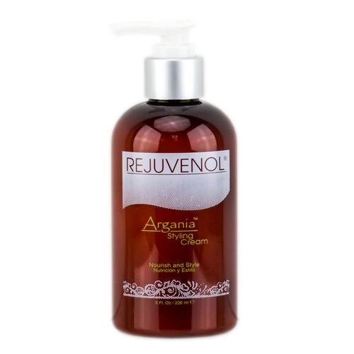Rejuvenol Argania Styling Cream