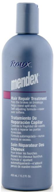 Roux Mendex Hair Repair Treatment
