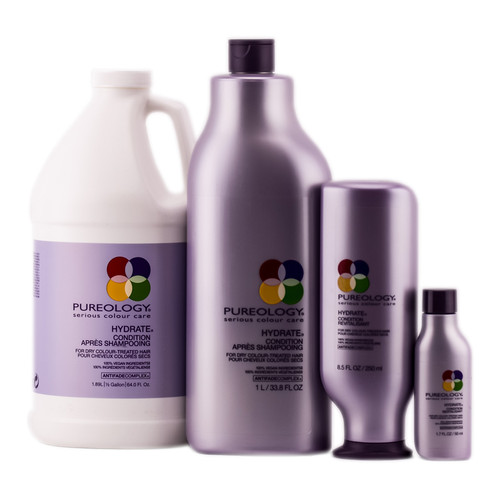 Pureology Hydrate Condition