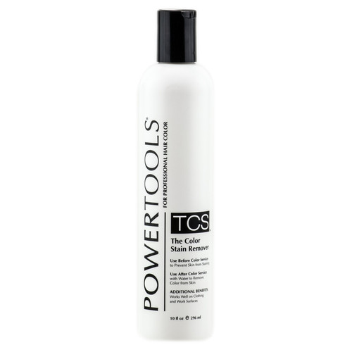 PowerTools TCS The Color Stain Remover