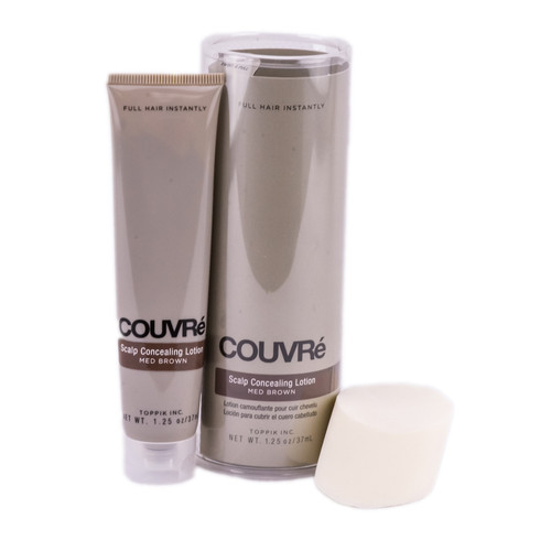 Couvre Alopecia Masking Lotion