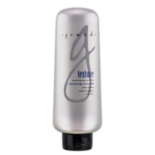 ProDesign Grund Texture Styling Cream