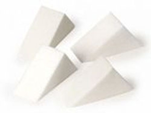 Couvre Masking Lotion Applicators (4 pack)