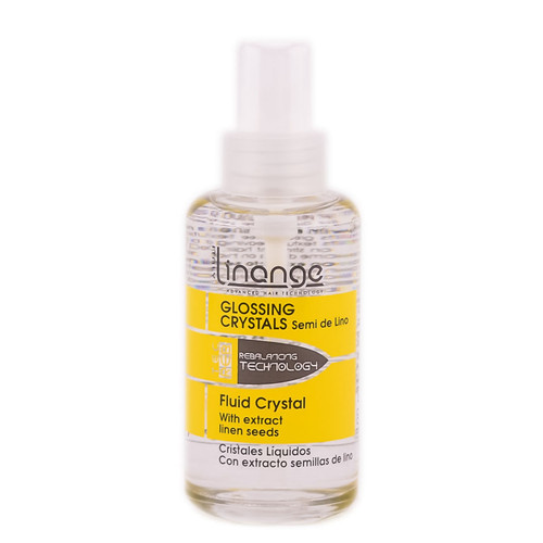 Alter Ego Italy Linange Glossing Crystals