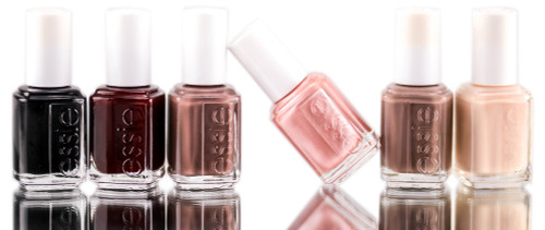 Nail Polish: Essie Nail Polish - Neutrals
