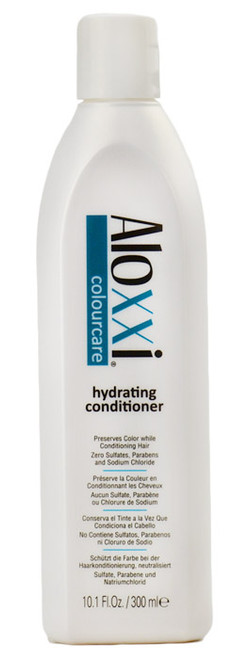 Aloxxi ColourCare Hydrating Conditioner