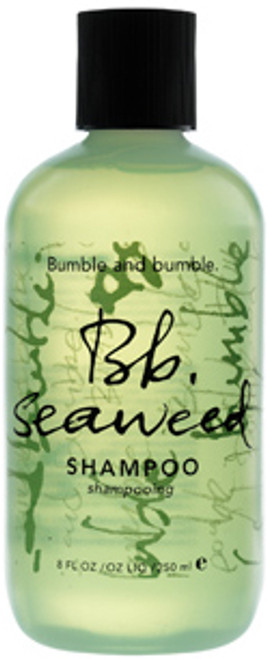 Bumble and Bumble Seaweed Shampoo
