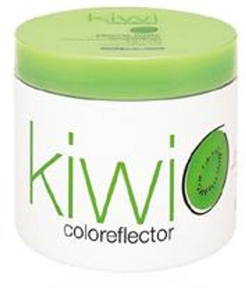 L'Oreal Artec Kiwi Coloreflector Piecing Paste