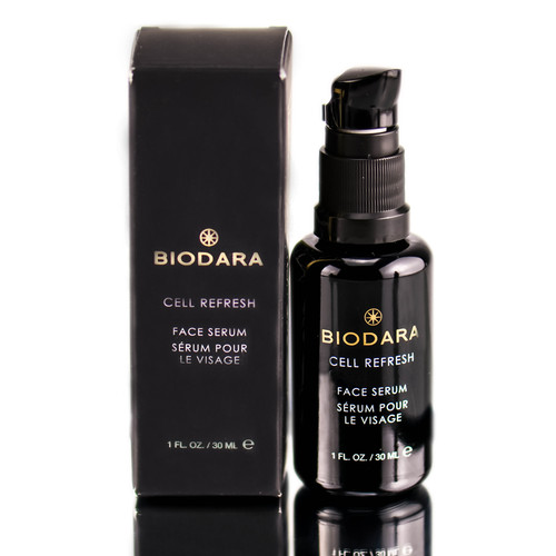 Biodara Cell Refresh Face Serum