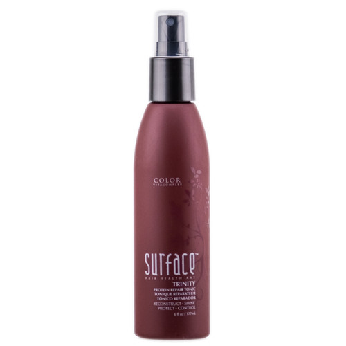 Surface Trinity Protein Repair Tonic
