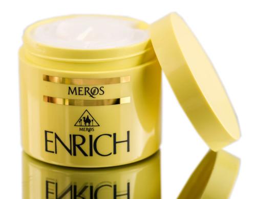 Meros Protein Enrich Treatment