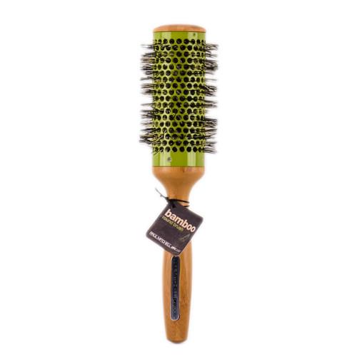 Paul Mitchell Pro-Tools Bamboo Round Brush