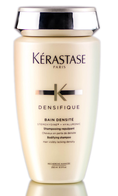 kerastase discipline bain fluidealiste smooth in motion shampoo formerly sleekhair. Black Bedroom Furniture Sets. Home Design Ideas