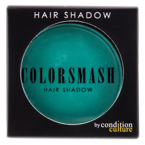Colorsmash Hair Shadow / Chalk