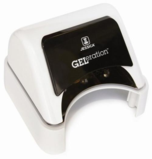 UV & LED Lamps: GELeration Pro-LED 30 Lamp