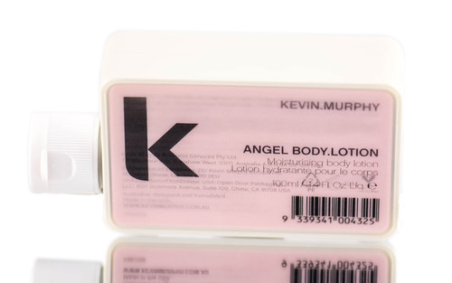 Kevin Murphy Angel Body Lotion