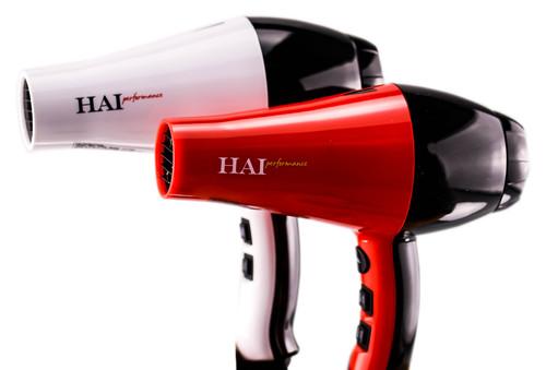 HAI Infra Ionic Dryer