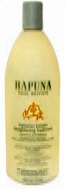 Paul Brown Hapuna - Hawaiian Keratin Straightening Treatment
