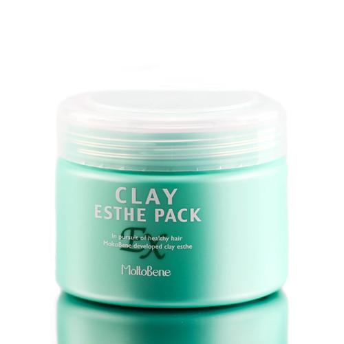 Clay Esthe Pack EX