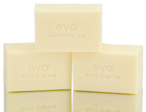 EVO/Body Cake Cleanser Of Pores